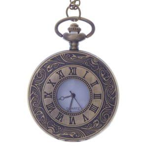часы карманные, наручные