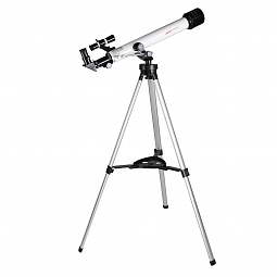бинокли, телескопы, монокли, микроскопы, лупы