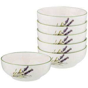тарелки, салатники, бульонницы