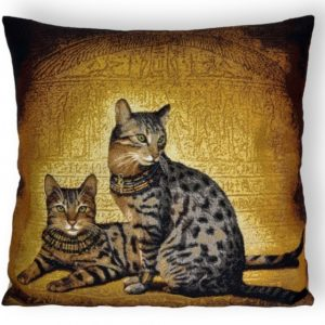 декоративные наволочки, подушки